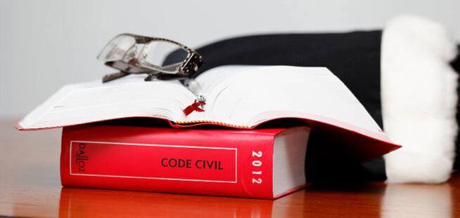 Ces Cabinets d'avocats Spécialistes de l'indivision